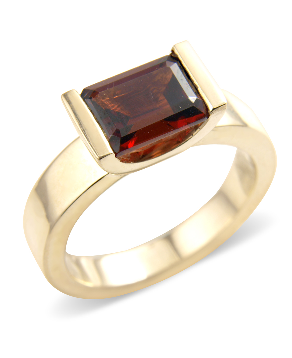 Gold ring; wedding ring;engagement ring