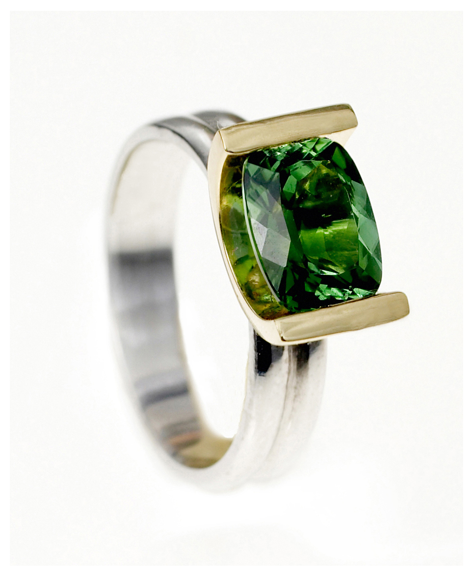 gold ring; enagement ring; cocktail ring